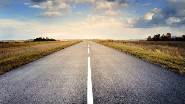Opatrenie v cestnej premávke – chodci
