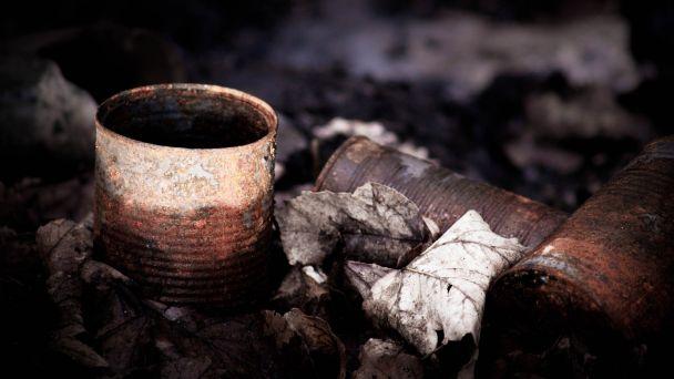 Výzva - Ohlásanie o nakladaní s odpadovými vodami zo žúmp