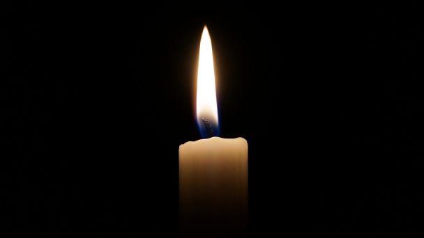 Sviatok všetkých svätých a Pamiatky zosnulých