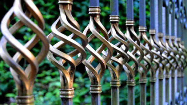 Obnova historických drevených okien - Pozvánka